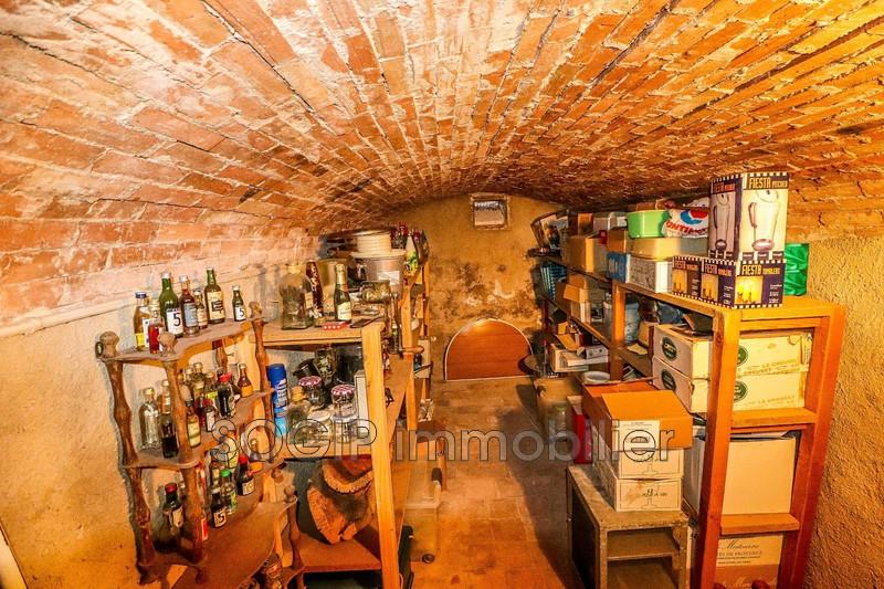 Photo n°23 - Vente Maison villa Flayosc 83780 - 988 000 €