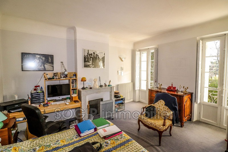 Photo n°22 - Vente Maison villa Flayosc 83780 - 988 000 €