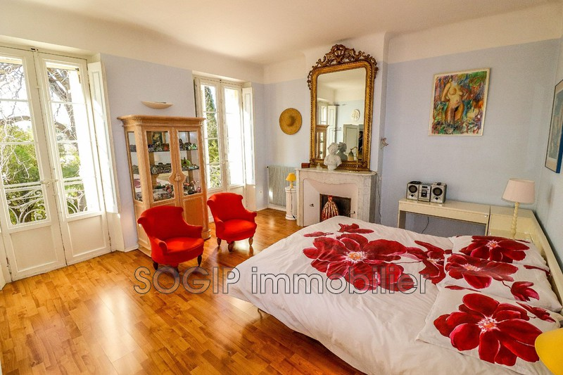 Photo n°16 - Vente Maison villa Flayosc 83780 - 988 000 €