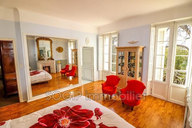 Photo n°17 - Vente Maison villa Flayosc 83780 - 988 000 €