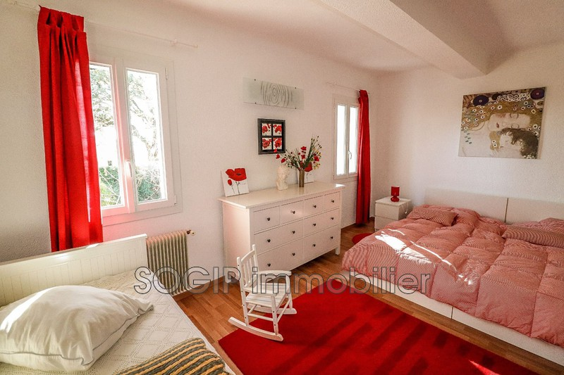 Photo n°18 - Vente Maison villa Flayosc 83780 - 988 000 €