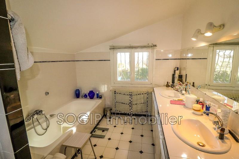 Photo n°20 - Vente Maison villa Flayosc 83780 - 988 000 €