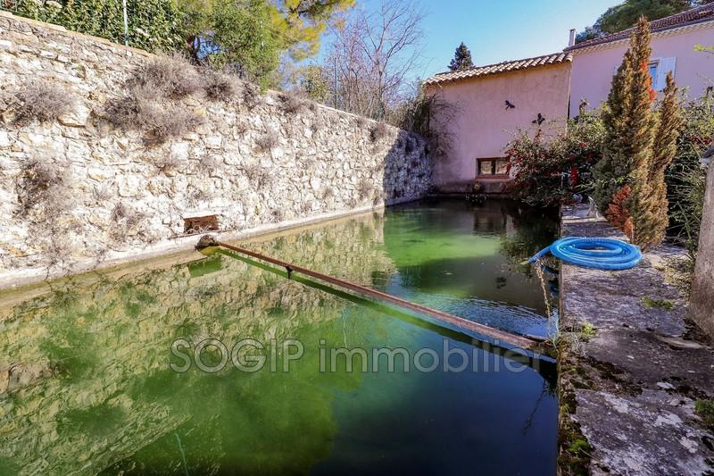 Photo n°24 - Vente Maison villa Flayosc 83780 - 988 000 €