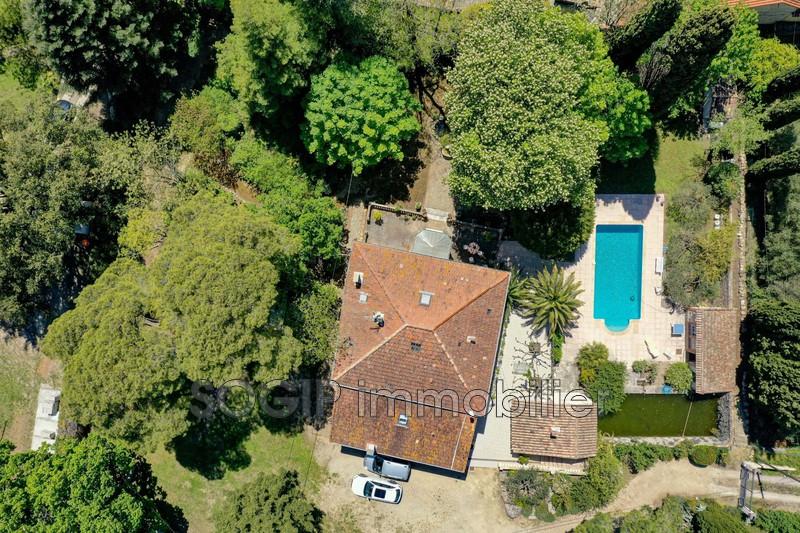 Photo n°25 - Vente Maison villa Flayosc 83780 - 988 000 €