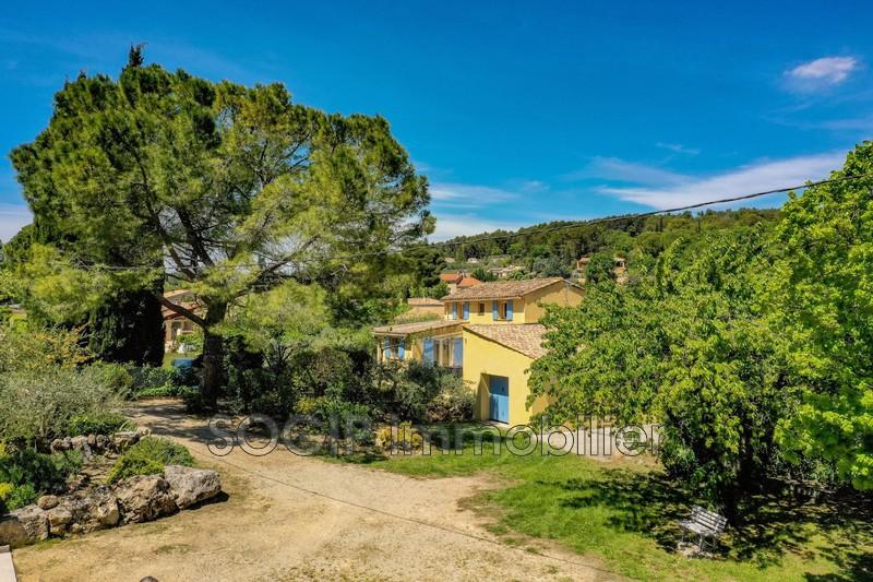 Photo n°34 - Vente Maison villa Flayosc 83780 - 988 000 €