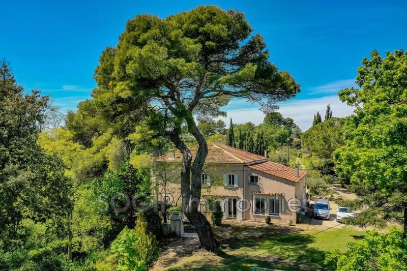 Photo n°5 - Vente Maison villa Flayosc 83780 - 988 000 €