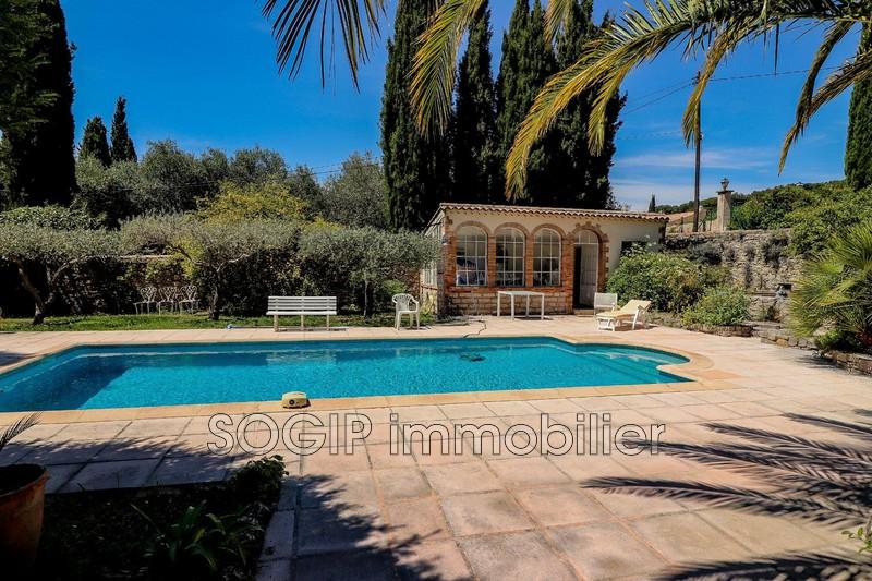 Photo n°26 - Vente Maison villa Flayosc 83780 - 988 000 €