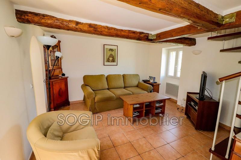 Photo n°29 - Vente Maison villa Flayosc 83780 - 988 000 €