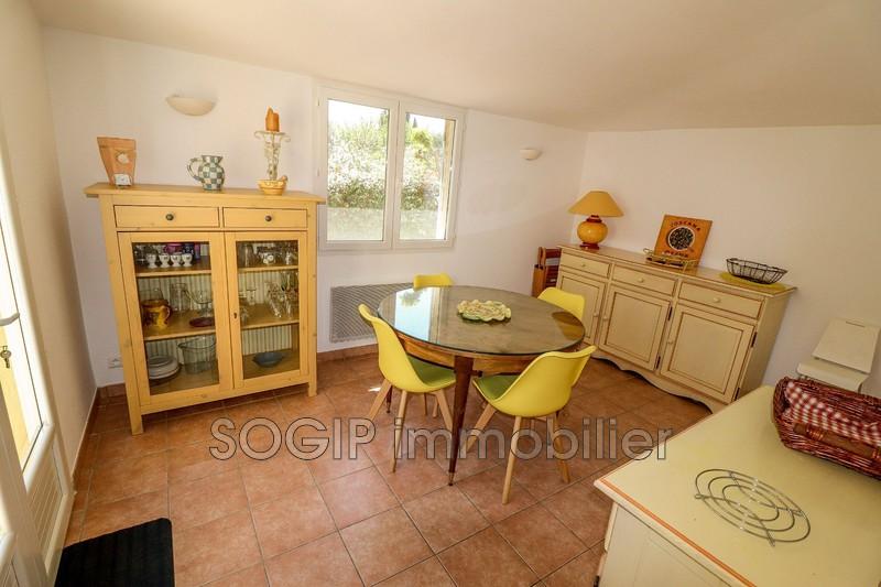 Photo n°31 - Vente Maison villa Flayosc 83780 - 988 000 €