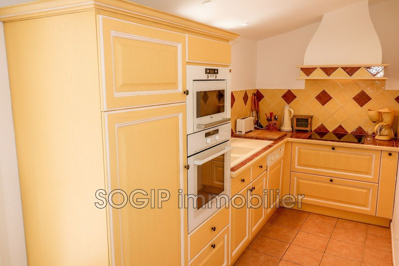 Photo n°32 - Vente Maison villa Flayosc 83780 - 988 000 €