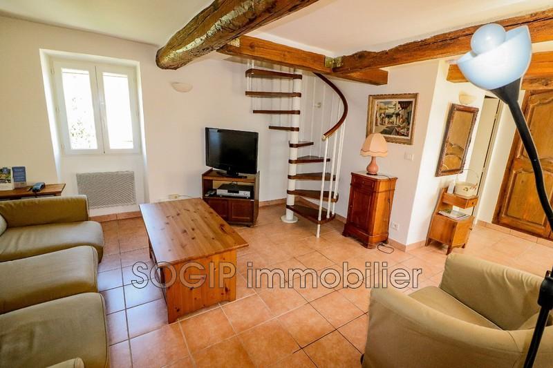 Photo n°30 - Vente Maison villa Flayosc 83780 - 988 000 €