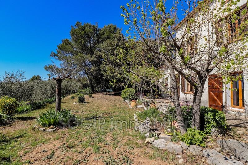 Photo n°14 - Vente Maison villa Flayosc 83780 - 399 000 €