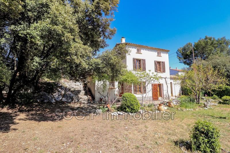 Photo n°15 - Vente Maison villa Flayosc 83780 - 399 000 €
