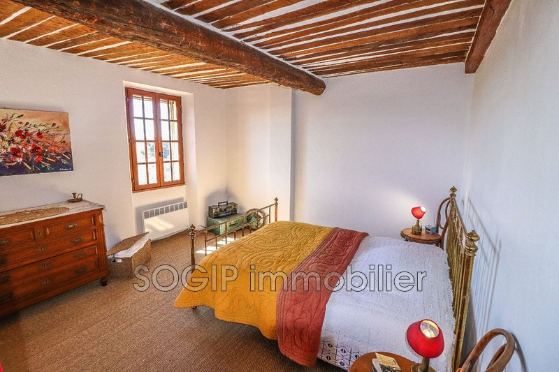 Photo n°9 - Vente Maison villa Flayosc 83780 - 399 000 €