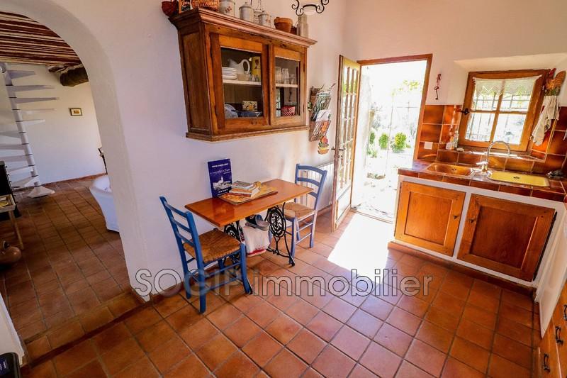 Photo n°6 - Vente Maison villa Flayosc 83780 - 399 000 €