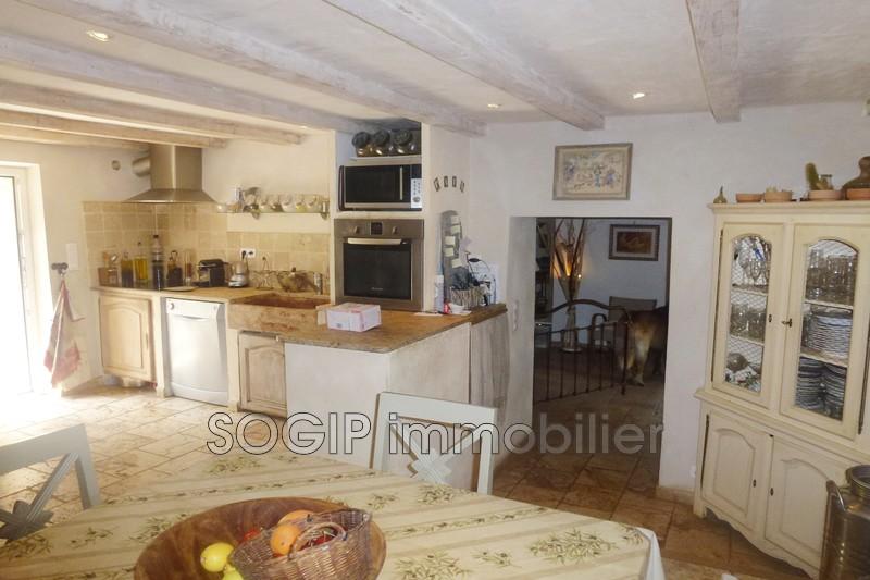 Photo n°6 - Vente Maison villa Flayosc 83780 - 650 000 €
