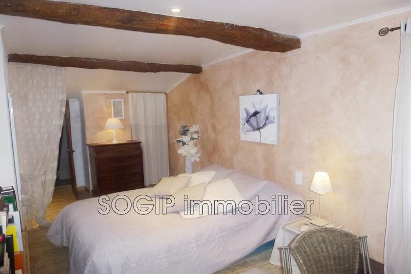 Photo n°10 - Vente Maison villa Flayosc 83780 - 650 000 €