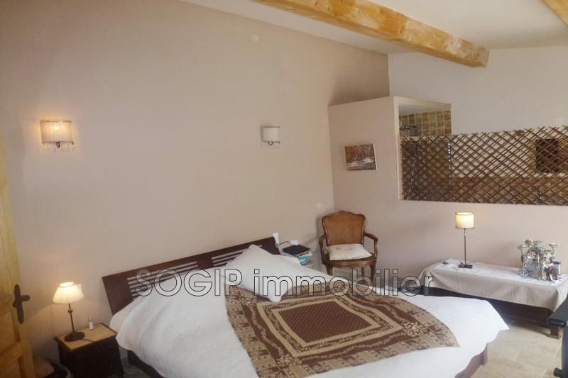 Photo n°9 - Vente Maison villa Flayosc 83780 - 650 000 €