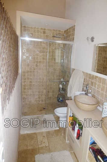 Photo n°13 - Vente Maison villa Flayosc 83780 - 650 000 €