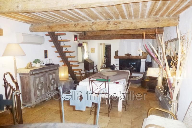Photo n°3 - Vente Maison villa Flayosc 83780 - 650 000 €