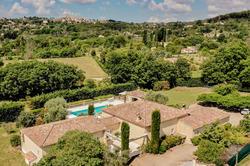 Photos  Maison Villa à vendre Flayosc draguignan 83300