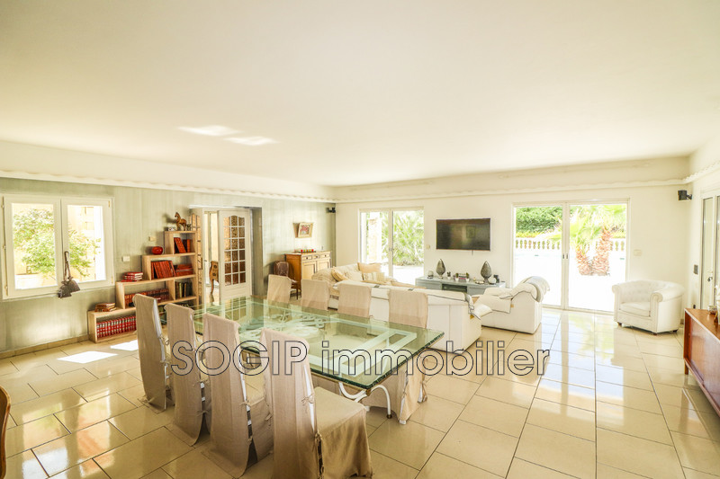 Photo n°9 - Vente Maison villa Flayosc draguignan 83300 - 740 000 €