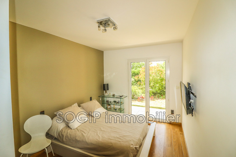 Photo n°13 - Vente Maison villa Flayosc draguignan 83300 - 740 000 €
