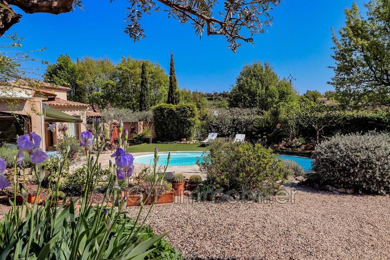 Photo n°8 - Vente Maison villa Flayosc 83780 - 650 000 €