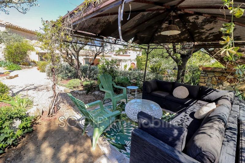 Photo n°7 - Vente Maison villa Flayosc 83780 - 650 000 €