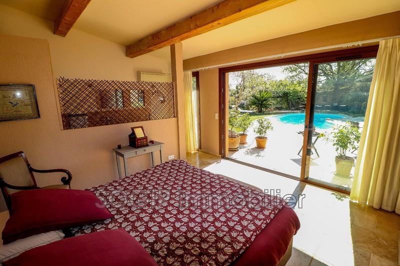 Photo n°23 - Vente Maison villa Flayosc 83780 - 650 000 €