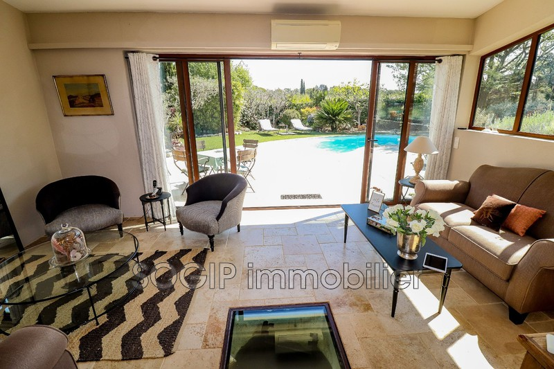 Photo n°18 - Vente Maison villa Flayosc 83780 - 650 000 €