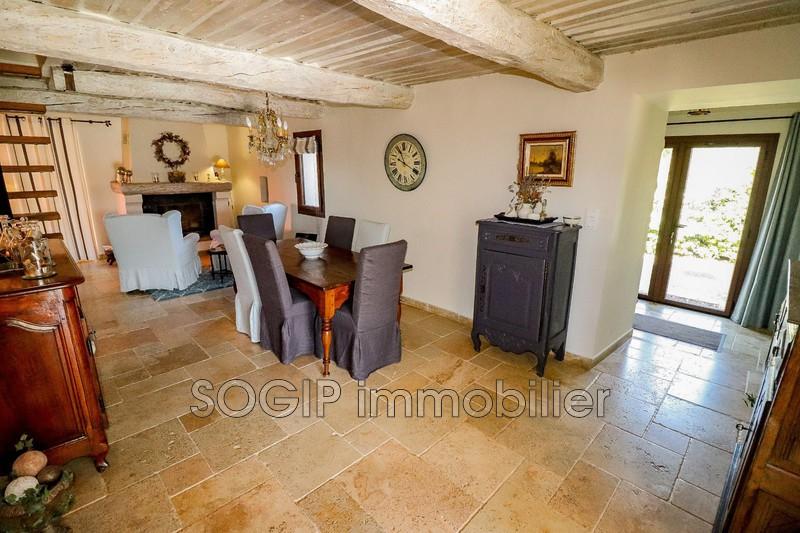 Photo n°15 - Vente Maison villa Flayosc 83780 - 650 000 €