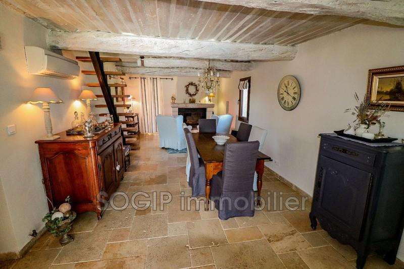 Photo n°16 - Vente Maison villa Flayosc 83780 - 650 000 €