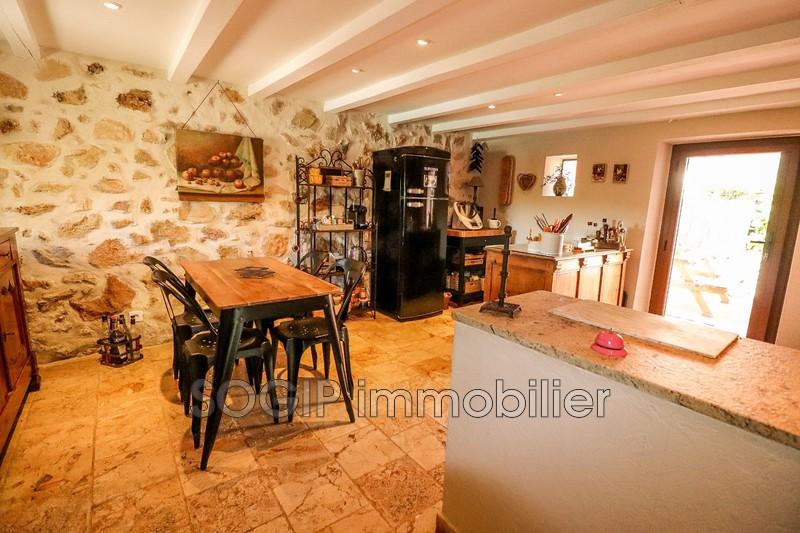 Photo n°19 - Vente Maison villa Flayosc 83780 - 650 000 €
