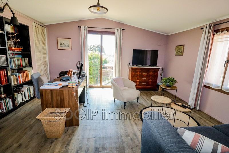 Photo n°24 - Vente Maison villa Flayosc 83780 - 650 000 €