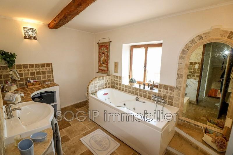 Photo n°25 - Vente Maison villa Flayosc 83780 - 650 000 €