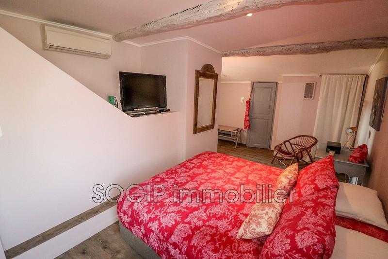 Photo n°26 - Vente Maison villa Flayosc 83780 - 650 000 €