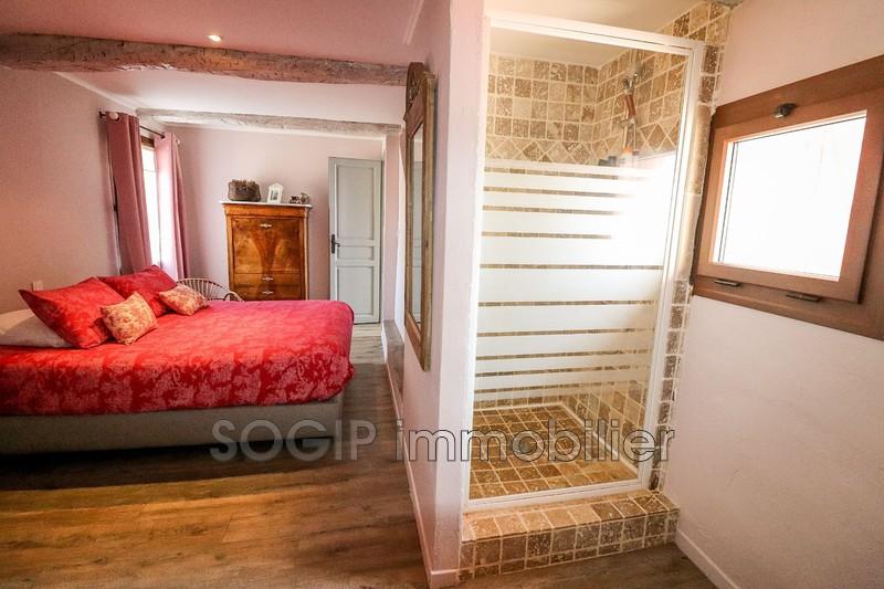 Photo n°27 - Vente Maison villa Flayosc 83780 - 650 000 €