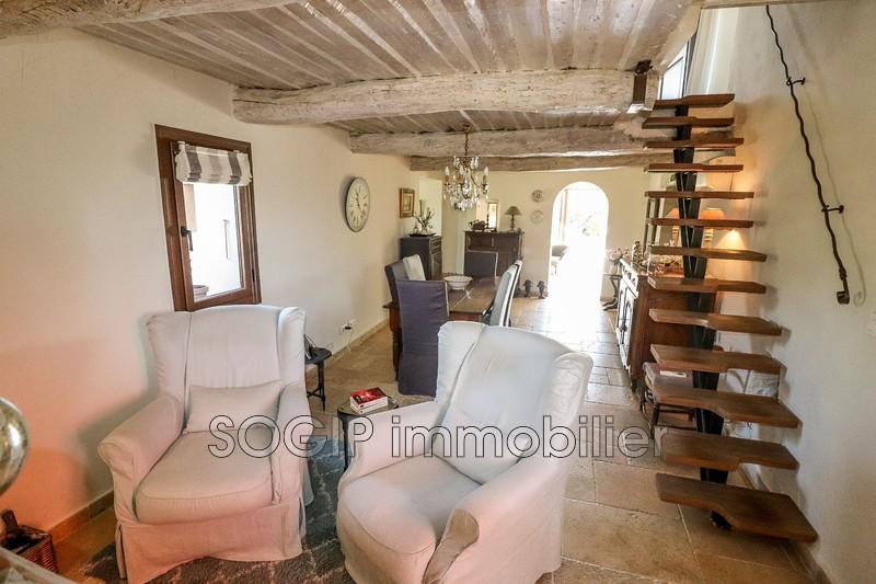 Photo n°17 - Vente Maison villa Flayosc 83780 - 650 000 €