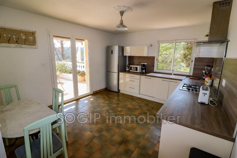 Photo n°3 - Vente Maison villa Flayosc 83780 - 360 000 €