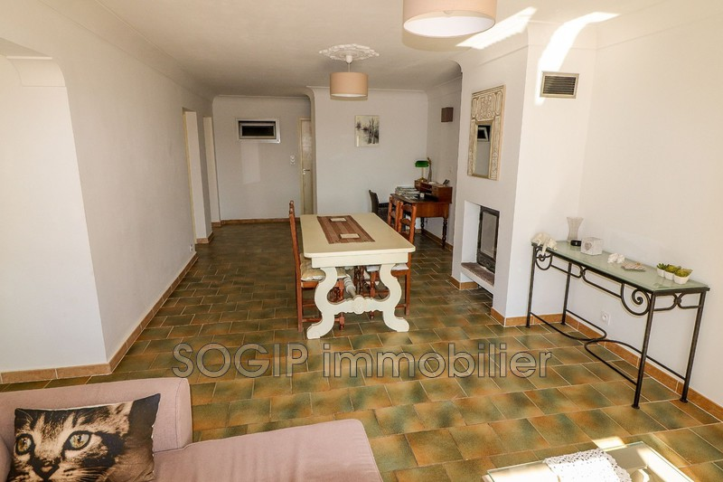 Photo n°5 - Vente Maison villa Flayosc 83780 - 360 000 €