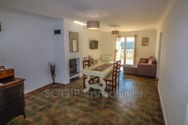 Photo n°8 - Vente Maison villa Flayosc 83780 - 360 000 €