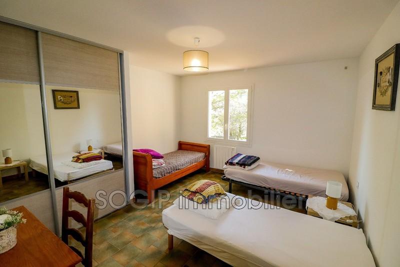 Photo n°11 - Vente Maison villa Flayosc 83780 - 360 000 €