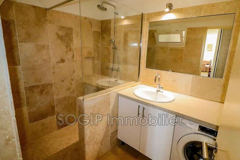 Photo n°10 - Vente Maison villa Flayosc 83780 - 360 000 €