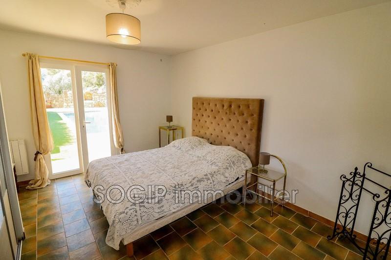 Photo n°9 - Vente Maison villa Flayosc 83780 - 360 000 €
