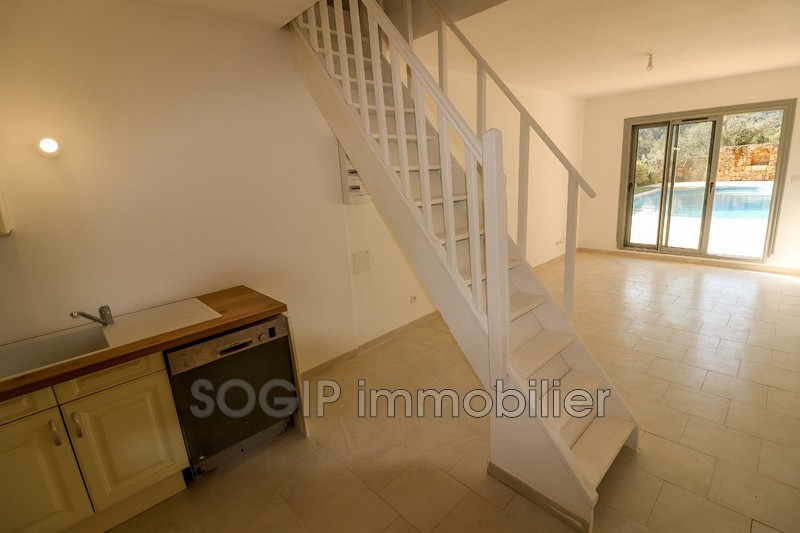 Photo n°14 - Vente Maison villa Flayosc 83780 - 360 000 €