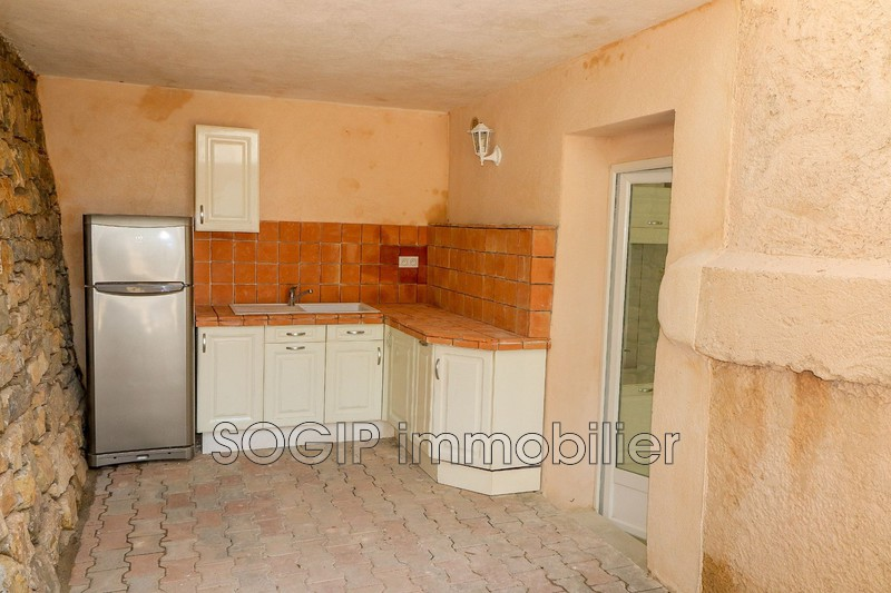 Photo n°16 - Vente Maison villa Flayosc 83780 - 360 000 €