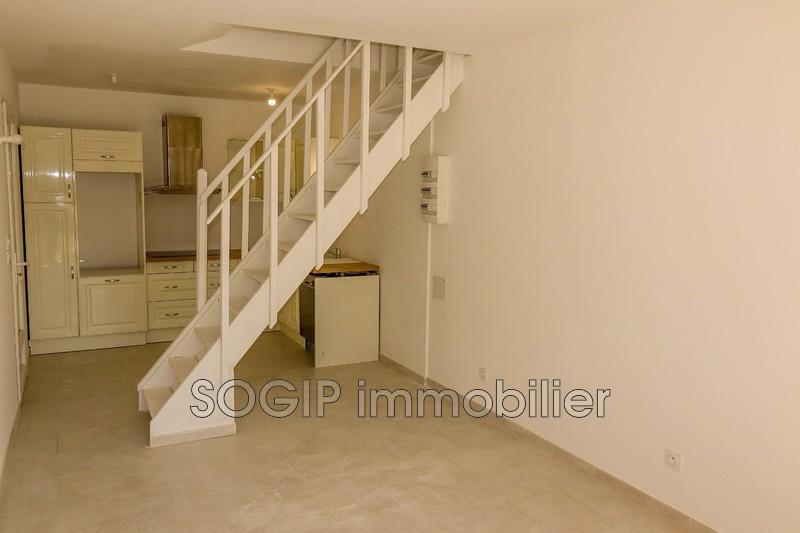 Photo n°15 - Vente Maison villa Flayosc 83780 - 360 000 €
