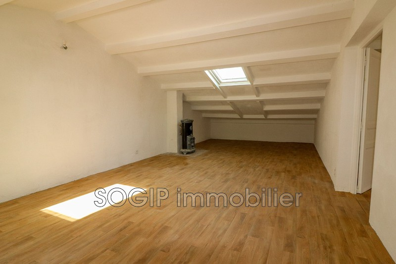 Photo n°17 - Vente Maison villa Flayosc 83780 - 360 000 €