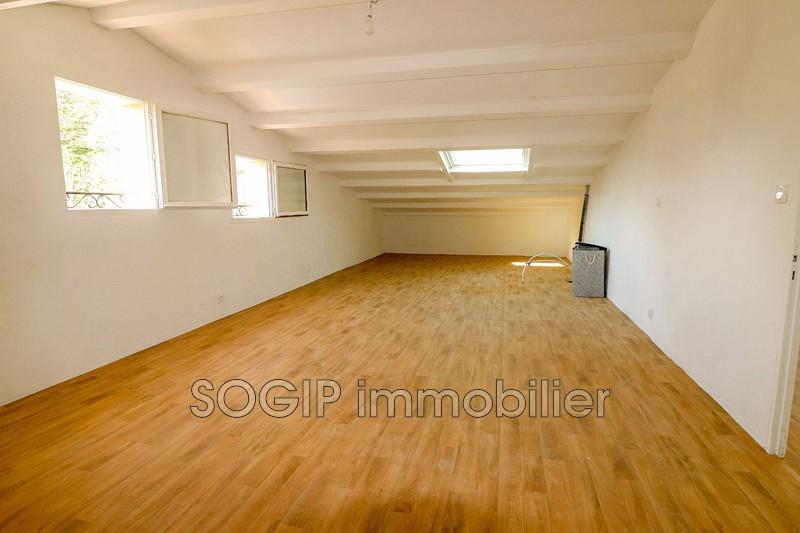 Photo n°18 - Vente Maison villa Flayosc 83780 - 360 000 €